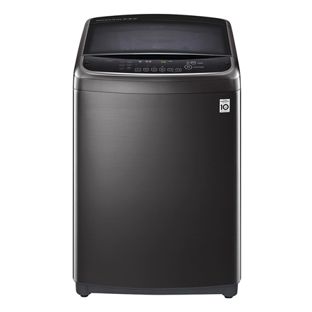 Máy giặt LG TH2112SSAV