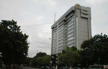 Cara Menghubungi PLN Jakarta Pusat 24 Jam