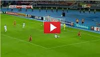 مشاهدة مبارة جورجيا ومقدونيا بدوري الامم الاروبية بث مباشر 8ـ9ـ2020