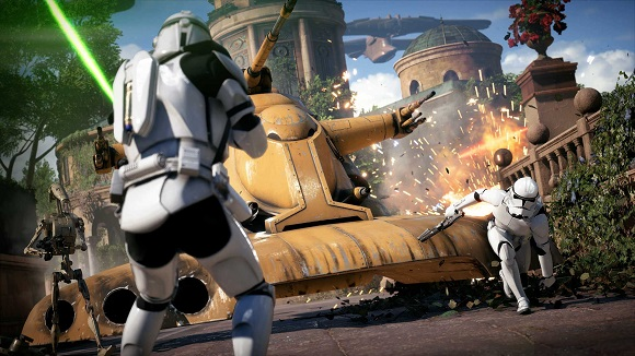 star-wars-battlefront-2-pc-screenshot-www.ovagames.com-1