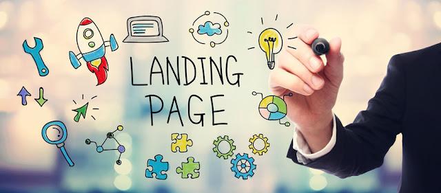 10 puntos clave para maximizar la conversión de tu landing