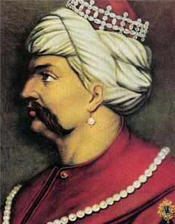 Osmanlı-Memlük İlişkileri ve İlişkilerin Bozulma Nedenleri