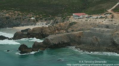 Praia do Abano