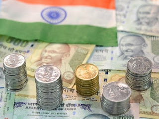 India's GDP to Contract at 7.5% for FY2020-21—UBS Investment Bank