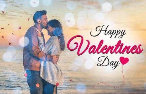 Best Valentine Day Shayari Sms And Status In Hindi