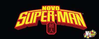 http://new-yakult.blogspot.com.br/2016/09/novo-superman-2016.html