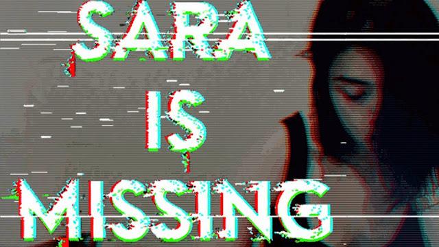 Este game de terror para PC e Android, intitulado Sara is Missing, te introduz em um aparelho celular repleto de inquietantes imagens e vídeos.