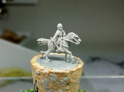 13th Century English Sculpts picture 18