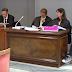 JUSTICIA ESPAÑOLA CONFIRMA PRISIÓN PERMANENTE A DOMINICANA ANA JULIA QUEAZADA QUE ASESINÓ AL NIÑO GABRIEL CRUZ