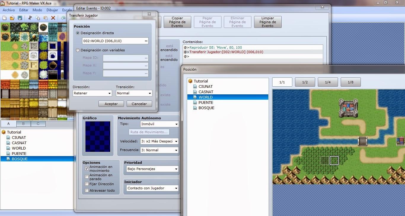 Rpg maker vx gambling / Play Slots Online