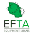 Job Opportunity at EFTA Tanzania Limited, Branch Manager
