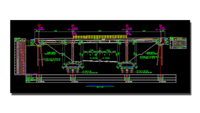 Download Overpass Jembatan