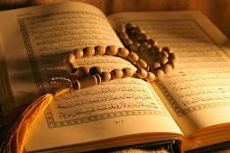 12 Bukti Al Qur'an Yang Terbukti Secara Ilmiah
