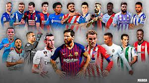 Liverpool PrE -Season,Liverpool – Athletic de Bilbao,AC Milan PrE -Season,Real Madrid CF – AC Milan