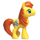 My Little Pony Wave 6 Chance-A-Lot Blind Bag Pony