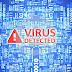 Cara Menghilangkan Virus New Heur.FFD (link) di Flashdisk / Laptop
