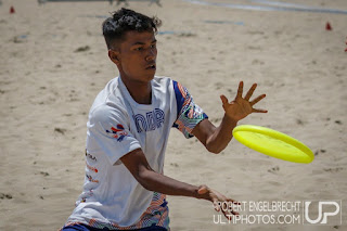 hindidroidblog kamlesh gamit ultimate frisbee