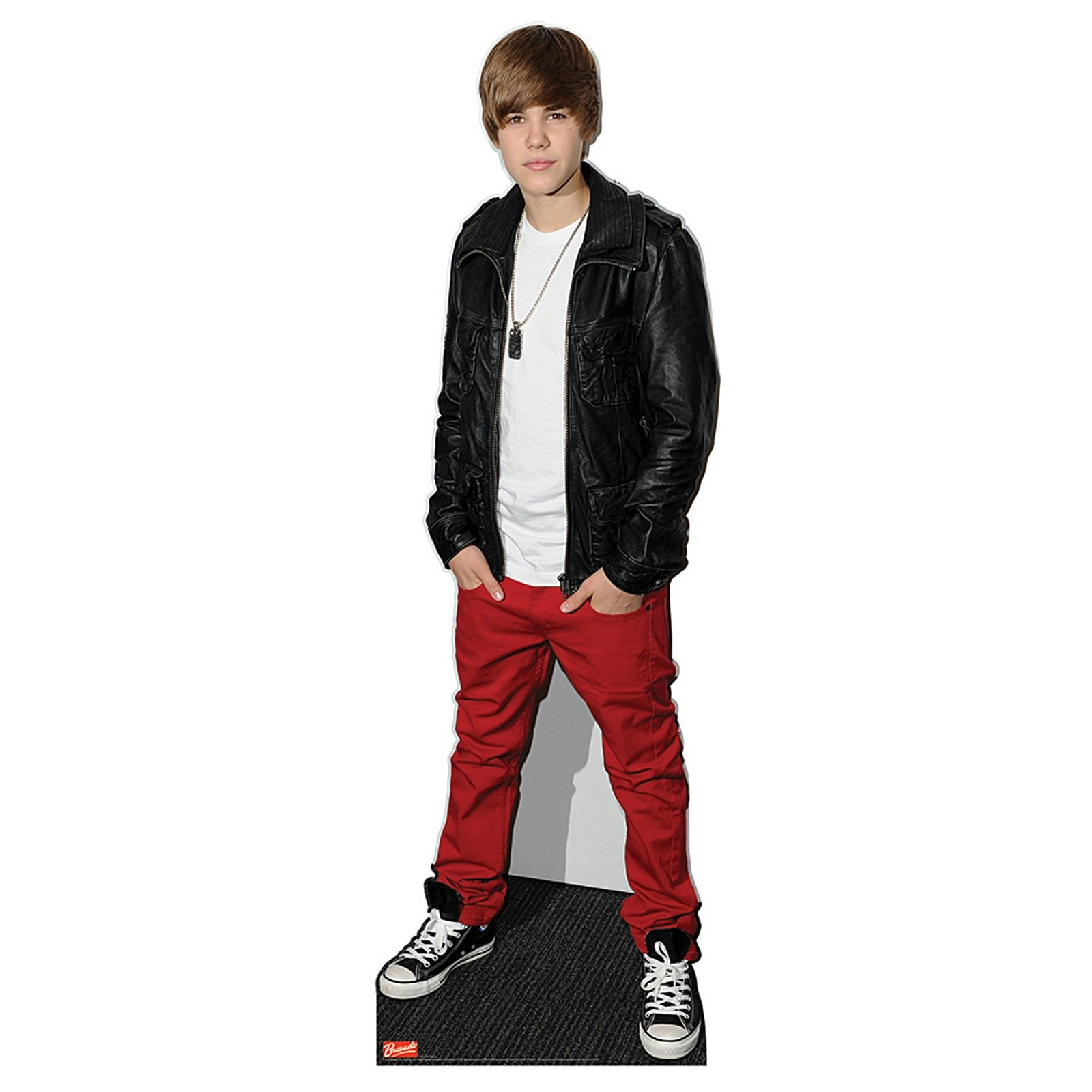 Celebrity Fitness Tips: Selena Gomez And Justin Bieber