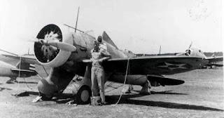 Peashooter aircraft