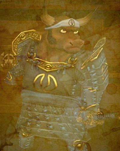 Top Ten Deadliest Companions (10-6) - Swordroll's Blog   Wizard101