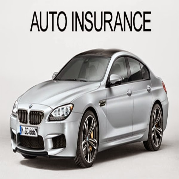Low Car Insurance Quotes: Free Auto Insurance Quotes