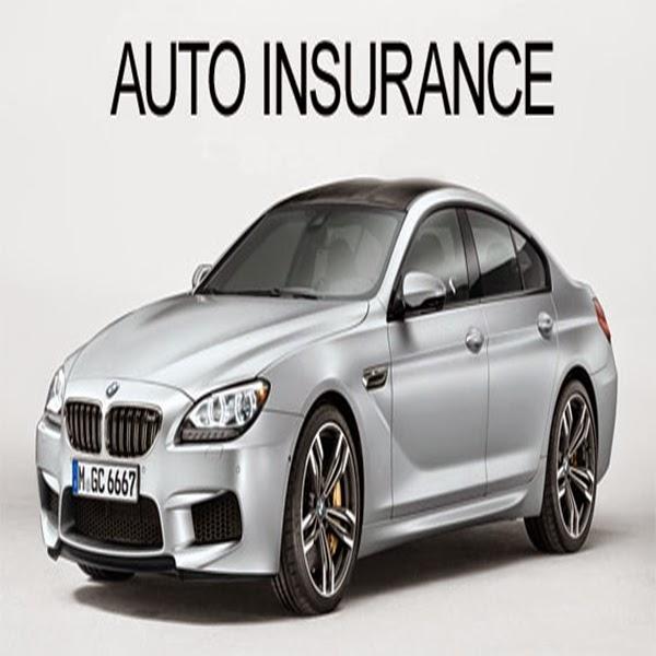 Auto Insurance Quotes: Free Auto Insurance Quotes