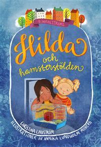 https://www.adlibris.com/se/bok/hilda-och-hamsterstolden-9789132210235