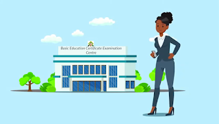 2021 NECO BECE Registration: 10 Easy Steps to Register Online [VIDEO]