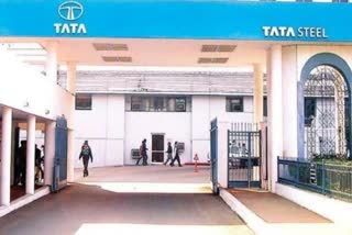 tata-steel-active-for-corona