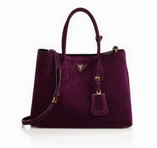 c79bbb6cb99a7 Dzisiaj torebki w kolorze bakłażanowym. Jest to piękny