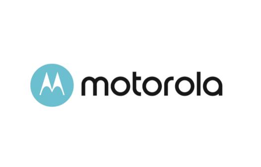 Motorola Syllabus 2021 | Motorola Test Pattern 2021 PDF Download