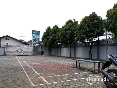 review hasil foto kamera belakang samsung galaxy j7 prime indonesia - pramud blog