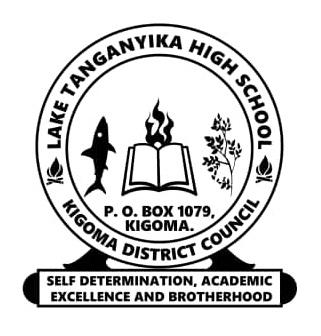 LAKE TANGANYIKA HIGH SCHOOL INAWATANGAZIA NAFASI ZA MASOMO