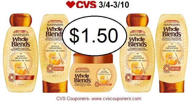 http://www.cvscouponers.com/2018/03/hot-pay-150-for-garnier-whole-blends.html