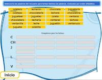 http://www.ceipjuanherreraalcausa.es/Recursosdidacticos/ANAYA%20DIGITAL/CUARTO/Lengua/10_vocabulario/vocabulario_U10_interfaz_OK/index.html