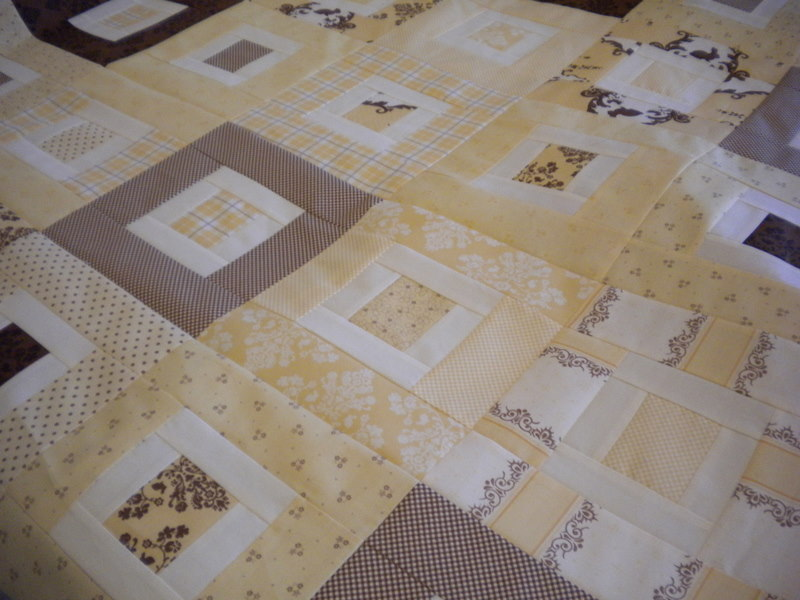 Quilt In A Day A Quilting Life A Quilt Blog