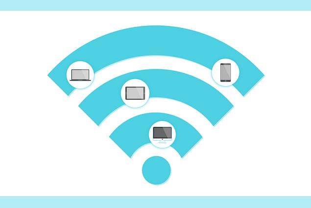 Cara Memutus Koneksi Orang Lain Yang Yang Memakai Wifi Kita