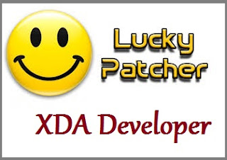 Lucky Patcher XDA Developers Updates