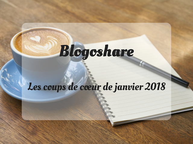 partage blog équestre janvier 2018