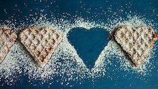 Bahaya Anak-anak Terlalu Banyak Konsumsi Gula