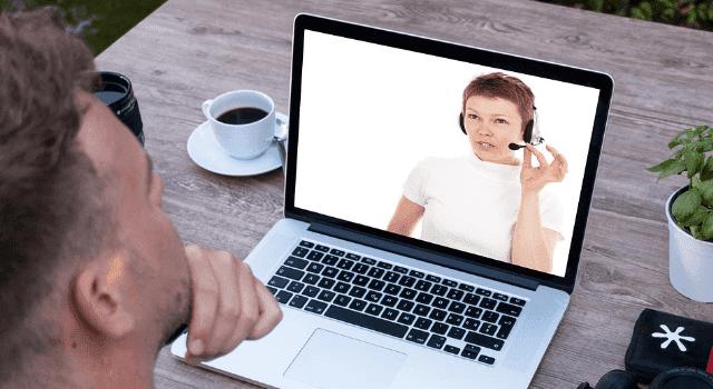 قم بإجراء مكالمات فيديو مجانية باستخدام هذه الخدمات الثلاثة عبر الإنترنت