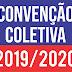 ATENÇÃO FECHADO --- CCT 2019 2020