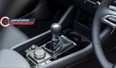 مراجعة Mazda 3 e-SkyActiv-X: سيارة هاتشباك العائلية الأكثر تقديراً في العالم؟