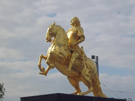 Tour De Dresden