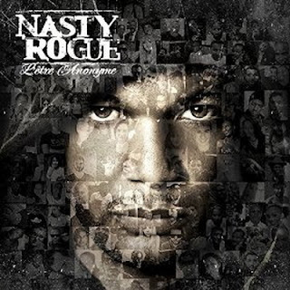 Nasty Rogue - L'etre Anonyme (2016)