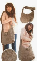 http://gosyo.co.jp/english/pattern/eHTML/ePDF/1310/Wood_Tweed_Shoulder_Bag.pdf