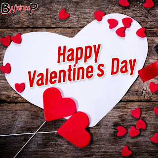 Download Happy Valentines Day Images Pictures Wishes