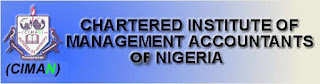 Mutual Recognition Of Indigenous Professional Accounting Bodies In Nigeria