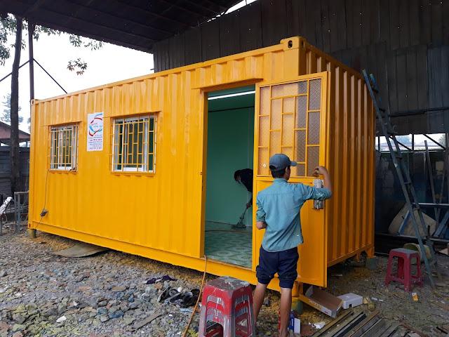 [Image: dia-chi-mua-container-van-phong-tai-dong-nai.jpg]