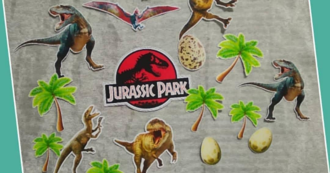 Mini Topper Dinosaurios Mis Toppers Tus Toppers Search, discover and share your favorite dinosaurios gifs. mini topper dinosaurios mis toppers
